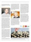 Dorfzytig Ausgabe Februar 2018 - Page 5
