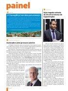Revista Apólice #215 - Page 6