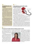 Revista Apólice #215 - Page 7