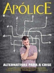 Revista Apólice #214
