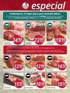 Supermercados MAS folleto ofertas hasta 28 de febrero 2018 - Page 2
