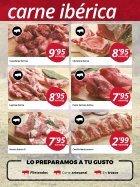 Supermercados MAS folleto ofertas hasta 28 de febrero 2018 - Page 3