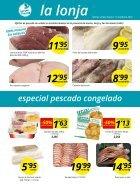 Supermercados MAS folleto ofertas hasta 28 de febrero 2018 - Page 5