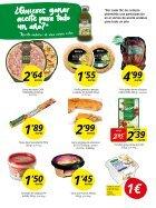 Supermercados MAS folleto ofertas hasta 28 de febrero 2018 - Page 6