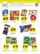 Supermercados MAS folleto ofertas hasta 28 de febrero 2018 - Page 7