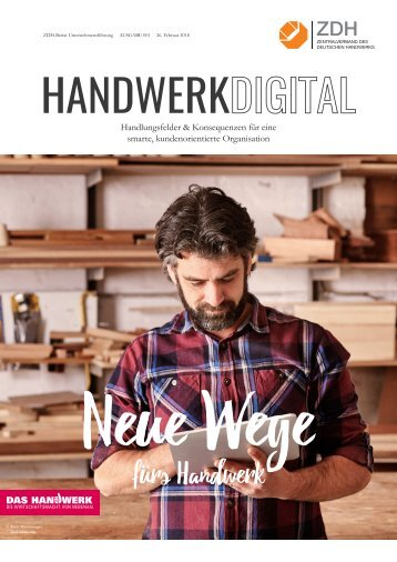 Handwerk Digital 01
