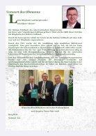 Zeitschrift_2017_herbst2 - Page 2