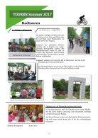Zeitschrift_2017_herbst2 - Page 4
