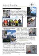 Zeitschrift_2017_herbst2 - Page 6
