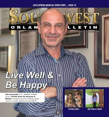 030118 SWB DIGITAL EDITION