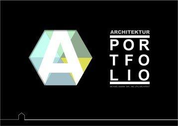 Portfolio M. Amann 2018.01