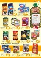 Supermercados PIEDRA folleto quincenal hasta 3 de marzo 2018 - Page 3