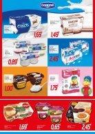 Supermercados PIEDRA folleto quincenal hasta 3 de marzo 2018 - Page 5
