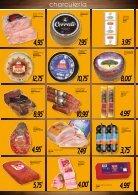 Supermercados PIEDRA folleto quincenal hasta 3 de marzo 2018 - Page 7