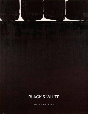 BlackWhite catalogue 26 Feb[3].compressed