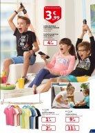 Alcampo folleto moda niñ@,bebe del 26 febrero al 11 de marzo 2018 - Page 3