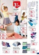 Alcampo folleto moda niñ@,bebe del 26 febrero al 11 de marzo 2018 - Page 5