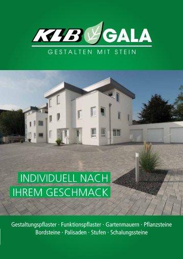 KLB-GALA_Katalog