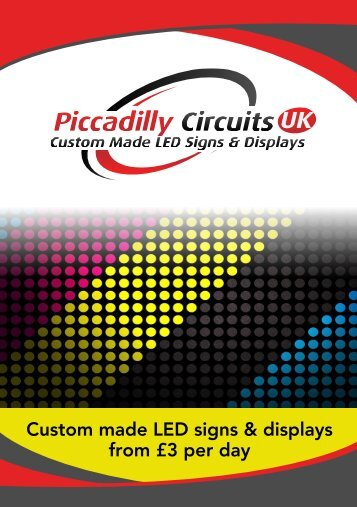 2018_Piccadilly_A5_brochure (1)