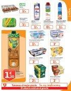Folleto Alcampo disfruta del sabor más fresco al mejor precio, hasta 8 de marzo 2018 - Page 5
