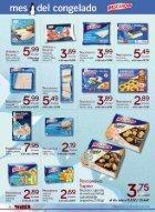 Supermercados Hiber catálogo ofertas del 1 al 18 de Marzo 2018 - Page 2