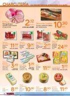 Supermercados Hiber catálogo ofertas del 1 al 18 de Marzo 2018 - Page 6