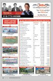 The Real Estate Book-Shreveport/Bossier City, LA - Page 6