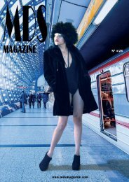 Mds magazine #26
