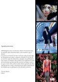 Mds magazine #26 - Page 2