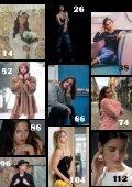 Mds magazine #26 - Page 3