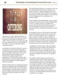 Tithe & Offerings - Page 4