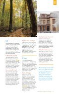 Evansville Convention and Visitors Bureau - 2018 Visitors Guide - Page 5