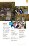 Evansville Convention and Visitors Bureau - 2018 Visitors Guide - Page 7