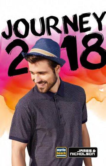 Main-2018_JN_1-345_DE-Neutral_ds