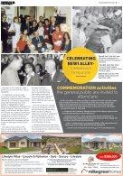 Forward 50: November 30, 2017 - Page 3