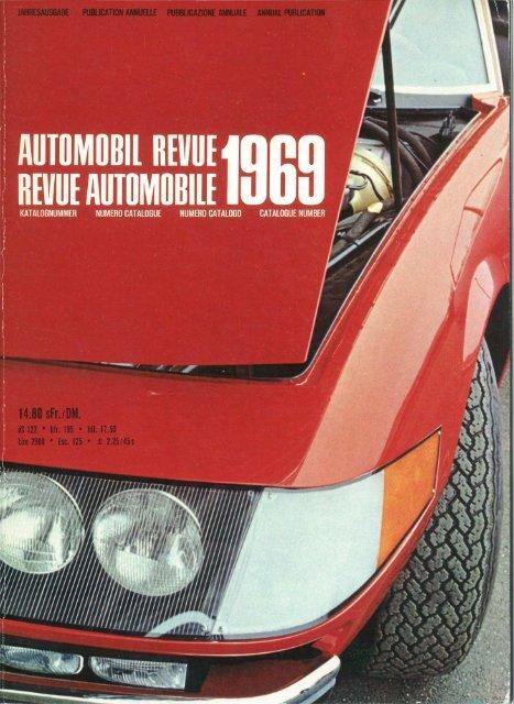 Original MANN-FILTER Filtre /à carburant WK 6002 Pour v/éhicules particuliers