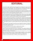 REVISTA PESCA MARZO 2018 - Page 5