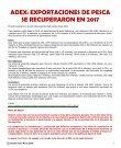 REVISTA PESCA MARZO 2018 - Page 7