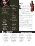 Revista Sala de Espera R.D. Nro. 51 Febrero 2018 - Page 4