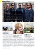 Revista Sala de Espera R.D. Nro. 51 Febrero 2018 - Page 6