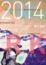 avanti_werk_2014