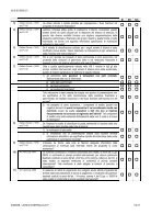 22.jpeg - Page 5