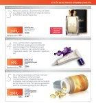 2018-C5-Business&Beauty Magazin - Page 3