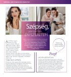 2018-C5-Business&Beauty Magazin - Page 4