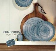 Corendon-Brosur-2016