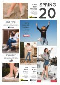 Schuh-Mann TRENDWALK Spring & Summer 2018  - Seite 4