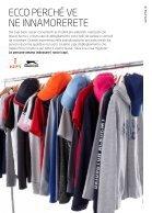 Catalogo-Abbigliamento-Label_2018-completo - Page 2