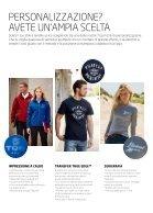 Catalogo-Abbigliamento-Label_2018-completo - Page 4