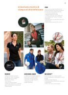Catalogo-Abbigliamento-Label_2018-completo - Page 5