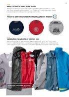 Catalogo-Abbigliamento-Label_2018-completo - Page 7